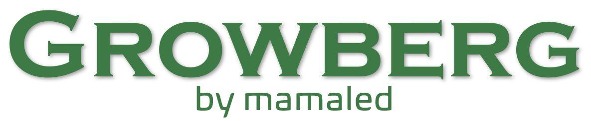 Growberg by mamaled