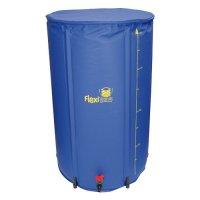 AutoPot FlexiTank 225 Liter