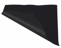 AutoPot Matrix Disc, schwarz