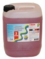 Advanced Hydroponics BLOOM 10 Liter