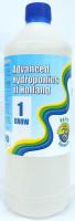 Advanced Hydroponics GROW 1 Liter