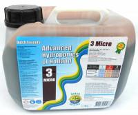 Advanced Hydroponics MICRO 5 Liter