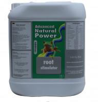 Advanced Hydroponics Root Stimulator 5 Liter