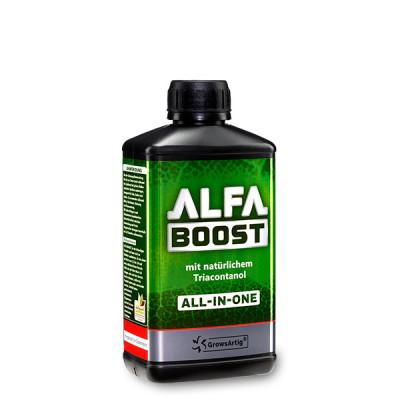 Alfa Boost 500ml