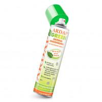 ARDAP Green Universal Ungezieferspray 400ml