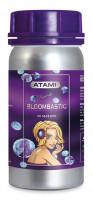 Atami Bloombastic 325ml