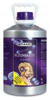 Atami Bloombastic 5,5 Liter