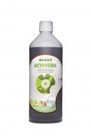 BioBizz Acti Vera 1 Liter