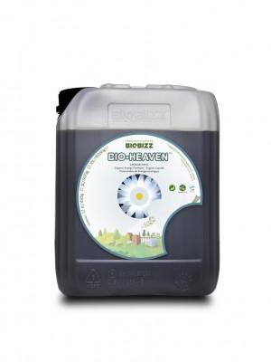 BioBizz Bio Heaven 5 Liter