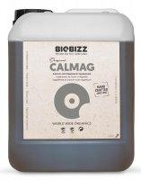 Biobizz Calmag 5 Liter