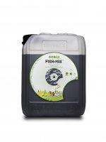BioBizz FishMix 5 Liter