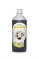 BioBizz Root Juice 1 Liter