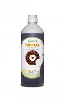 BioBizz TopMax 1 Liter