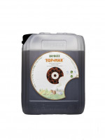 BioBizz TopMax 5 Liter