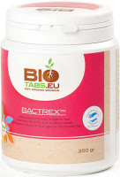 BioTabs Bactrex 250g