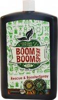 BioTabs Boom Boom Spray 250ml