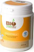 BioTabs Mycotrex 500g