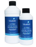 Bluelab Eichflüssigkeit EC 2,77mS 250ml