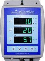 Bluelab Guardian