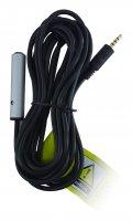 Can Ersatzsensor für LCD EC-Contoller