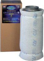 Can Lite Filter 2500m³/h Ø250mm