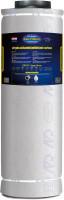 Can Original Filter 125BFT 1750m³/h Ø315mm