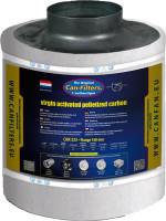 Can Original Filter 333BFT 350m³/h Ø160mm