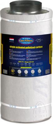 Can Original Filter 375BFT 1000m³/h Ø200mm