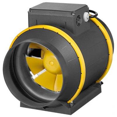 Can-Fan MAX Pro Ø200/1300m³/h EC Motor