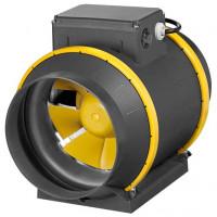 Can-Fan MAX Pro Ø250/1660m³/h 2Speed AC