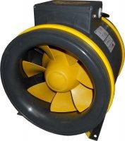 Can-Fan MAX Pro Ø315/2956m³/h EC Motor