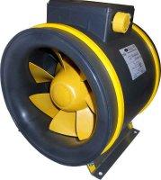 Can-Fan MAX Pro Ø315/3180m³/h 3Speed AC