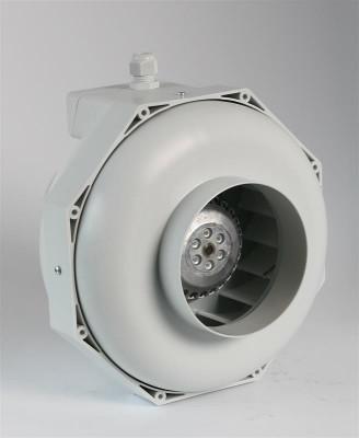 Can-Fan RK Ø100/240m³/h