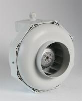 Can-Fan RK Ø125/310m³/h