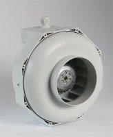 Can-Fan RK Ø125L/350m³/h