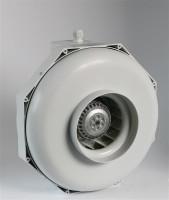 Can-Fan RK Ø160L/780m³/h