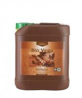 Canna Bio Vega 5 Liter