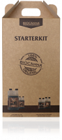 Canna Biocanna Starterkit