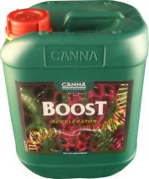 Canna Boost  5 Liter