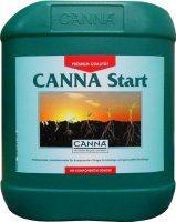 Canna Start 5 Liter