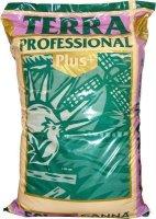 Canna Terra Professional Plus 50 Liter
