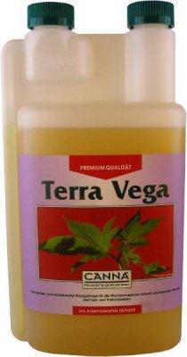 Canna Terra Vega  1 Liter