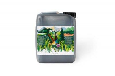 Crazy Hills Prosper 5 Liter