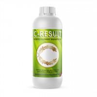 C-Result 1 Liter