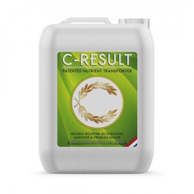 C-Result 5 Liter
