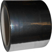 Dichtband 75mm, 50m Rolle