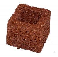 Eazy Block 7,5cm