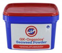 Guanokalong Seaweed Powder 1 Liter