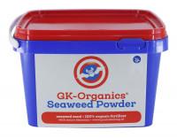 Guanokalong Seaweed Powder 3 Liter