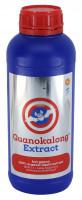 Guanokalong Taste Improver 1 Liter